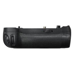 ニコン マルチパワーバッテリーパック MB-D18 /Nikon MB-D18