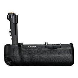 キヤノン バッテリーグリップ BG-E21 /Canon BG-E21