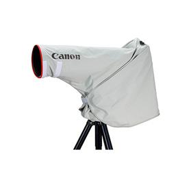 キヤノン レインカバー ERC-E5M /Canon ERC-E5M
