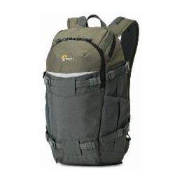 【送料無料】Lowepro フリップサイドトレックBP250AW LP37194-PKK JAN末番8009