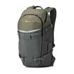 Lowepro フリップサイドトレックBP350AW LP37195-PKK