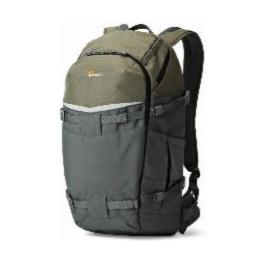 Lowepro フリップサイドトレックBP450AW LP37196-PKK