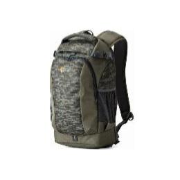 Lowepro フリップサイド200AW II マイカ/ピクセルカモ LP37215-PKK