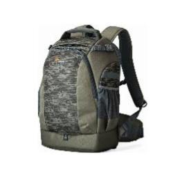 【送料無料】Lowepro フリップサイド400AW II マイカ/ピクセルカモ LP37219-PKK JAN末番8252