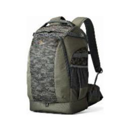 【送料無料】Lowepro フリップサイド500AW II マイカ/ピクセルカモ LP37221-PKK