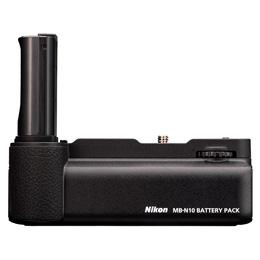 ニコン バッテリーパック MB-N10 /Nikon MB-N10