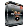 【送料無料B】クリプトン・フューチャー・メディア EZ DRUMMER EZD