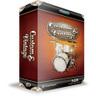 【送料無料B】クリプトン・フューチャー・メディア SDX CUSTOM & VINTAGE SDXCV