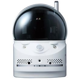 レオン SolidCamera Viewla IPC-07w IPC-07w