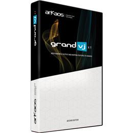 ディリゲント Grand VJ2 VJ2 XT Grand VJ2 VJ2 XT XT, 綾歌町:e6d0c7ff --- grupocmq.com