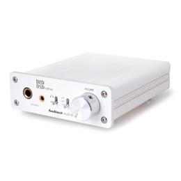 ワイズテック HUD-DX1 WHITE HUD-DX1-WH