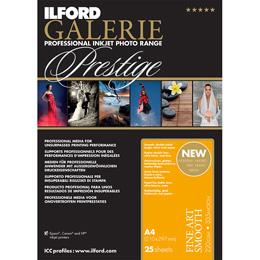 ILFORD Galerie Prestige Fine Art Smooth 610mm(24