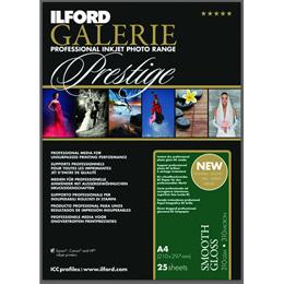 ILFORD Galerie Prestige Smooth Gloss 310 1118mm(44
