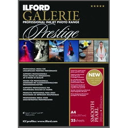 ILFORD Galerie Prestige Smooth Pearl 310 610mm(24