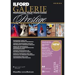 ILFORD Galerie Prestige Raster Pearl 610mm(24