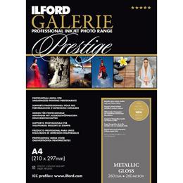 春新作の ILFORD GALERIE Metallic Prestige Prestige Gloss A3+ Metallic Gloss A3+ 50枚, 幸田町:7f61a338 --- independentescortsdelhi.in