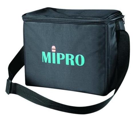【代引不可】Mipro MA-101,MA-100用 ストレージケース SC-10