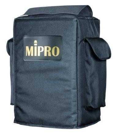 【代引不可】Mipro MA-705PA/PAD用 ストレージケース SC-50