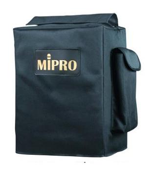 【代引不可】Mipro MA-707PA/PAD用 ストレージケース SC-70