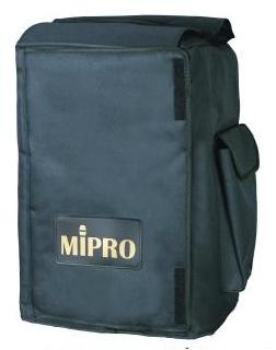 【代引不可】Mipro MA-808PA/PAD用 ストレージケースSC-80