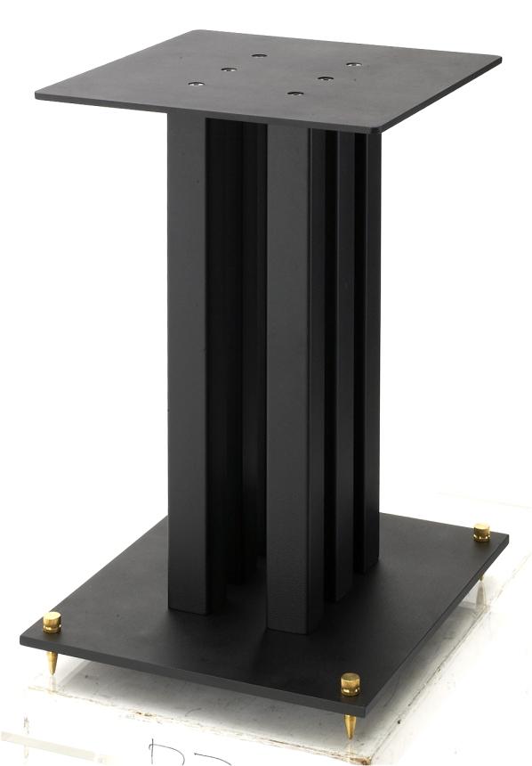 Magic Sound Big For Bookshelf Speaker Stands RZ12