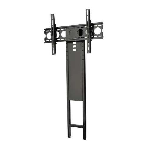 BVF53用 テレビ取り付け金具 SANUS FMS01 32-60V型 対応