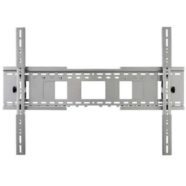 壁掛けテレビ 金具 即納 ティルティング 薄型固定 金具 マウント SANUS VMPL3s 27-90V型用