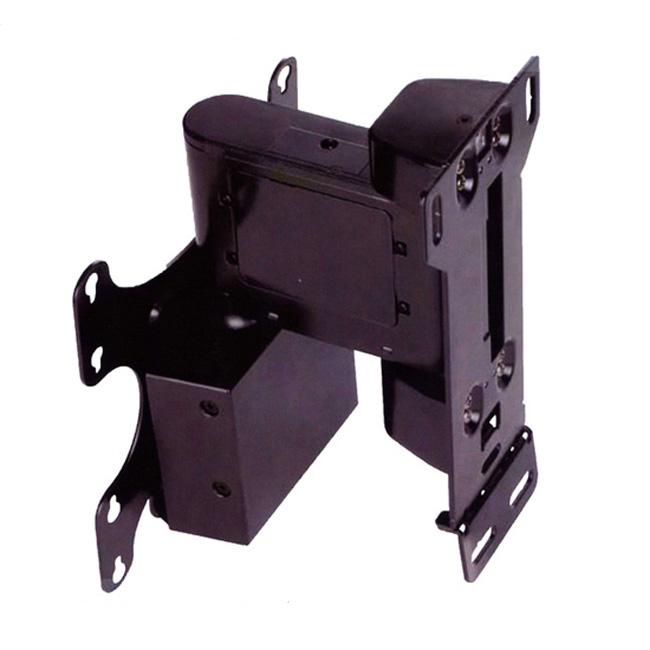 中型テレビ 壁掛けテレビ 金具 プラズマテレビ 液晶テレビ フルモーション 電動 ウォールマウント 安全 SANUS MMF110