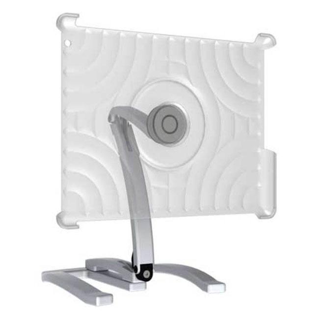 送料無料 SANUS iPad 第2世代 第3世代 iPad4 マウント タブレット デスク 壁掛け VTM1-S1