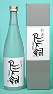 【誕生日】【ギフト】【ホワイトデー】鳥飼 本格米焼酎  720ml
