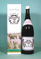 メーカー: 発売日: 【誕生日】【ギフト】ルリカケス 国産ラム酒 1.8L