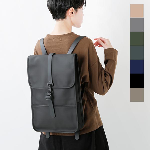 【☆】【最大40倍】RAINS(レインズ)バッパック ミニ backpack-mini-hm