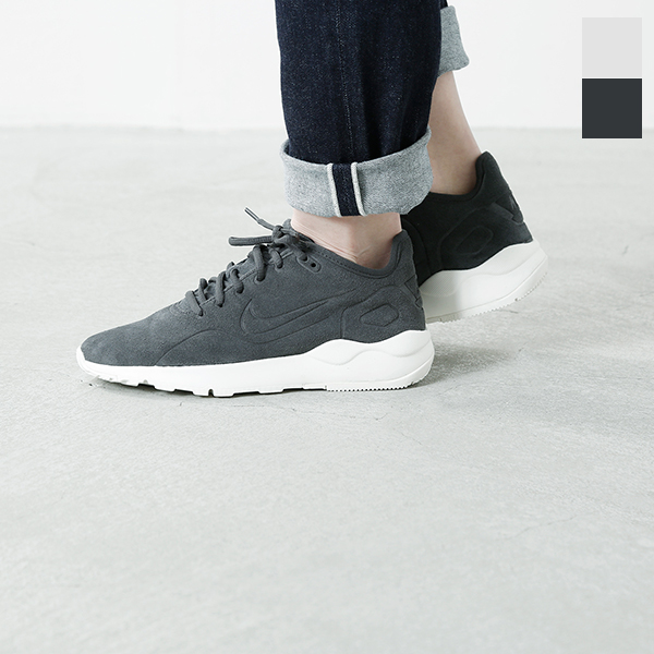 Nike LD Runner Women's Suede ... Shoes buy cheap outlet locations sale fashion Style outlet for cheap 2JLbcktK2