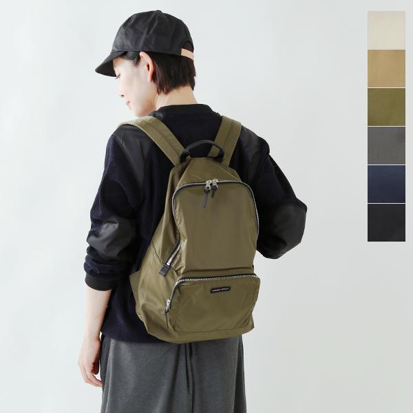 """【☆】【最大33倍】STANDARD SUPPLY(スタンダードサプライ)パッカブルデイパック""""WEEKENDER"""" packabledaypack-fn"""