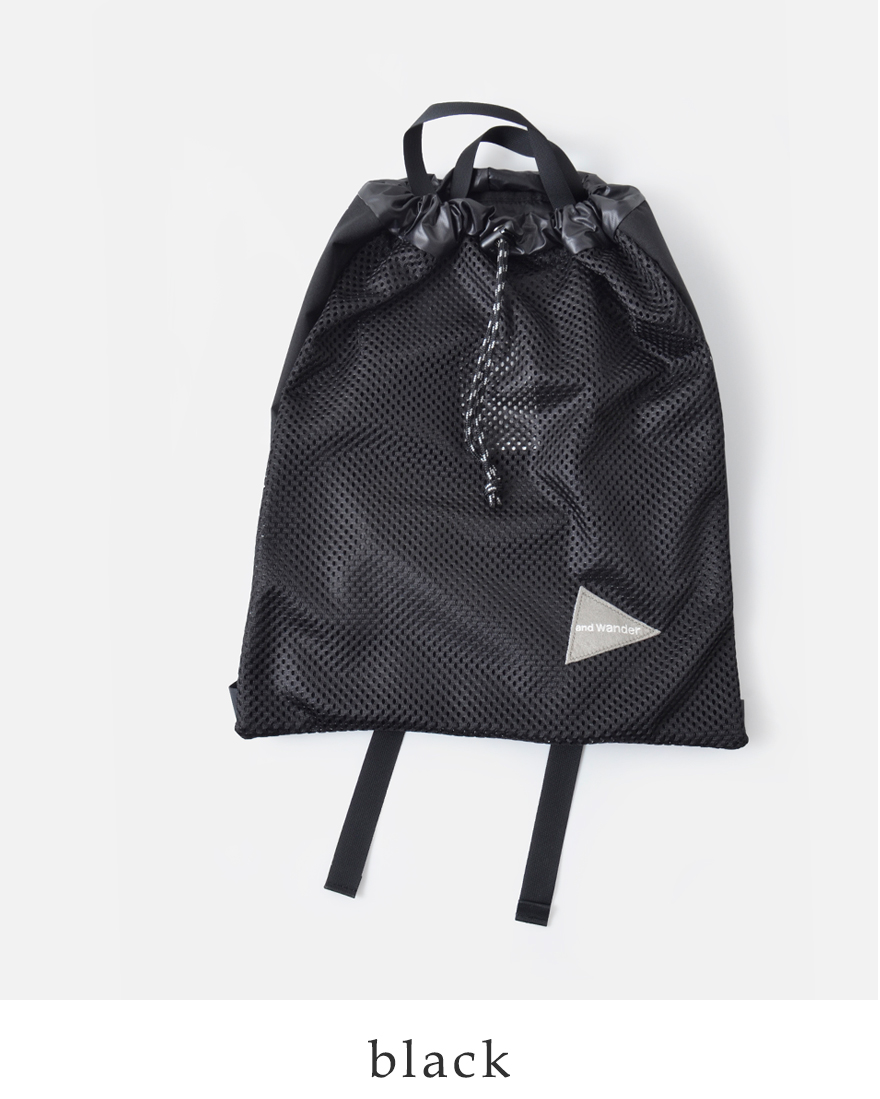 Online Shopping Buy Cheap Looking For and wander Mesh Backpack jF45o77X4t