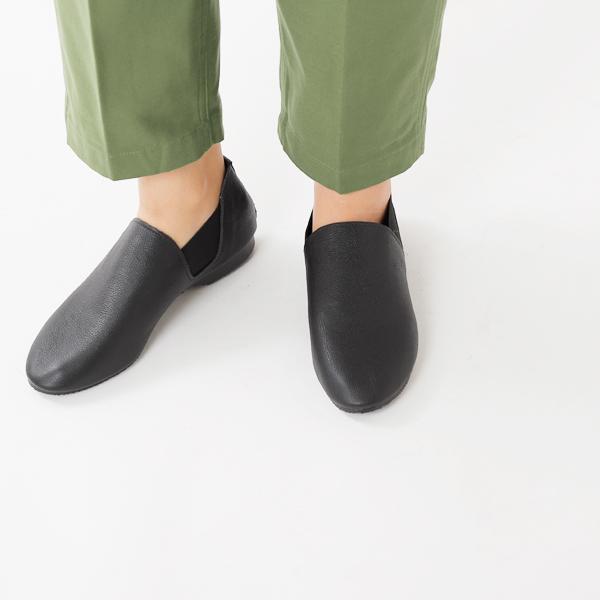 【最大42倍】CROWN(クラウン)レザーローカットチェルシーブーツ low-chelsea-boots-mm【サイズ交換初回無料】