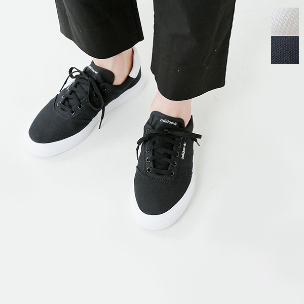 adidas Originals (Adidas originals) canvas sneakers