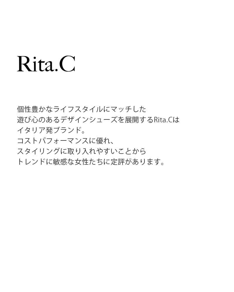 最大42倍 rita c リタ コンフォートクロスベルトサンダル 8s7104000105 07 hm8wXnOP0k