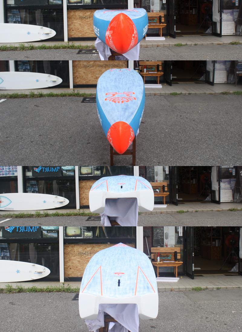 600 DENIER Kawasaki ULTRA 250X 2007-2008 Jet Ski Watercraft Cover Black//Grey