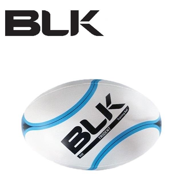 商舗 大人気ブランドBLK BLK ラグビーボール トライデント 4号球 ボール ラグビー AR008-014 評判 小学生用