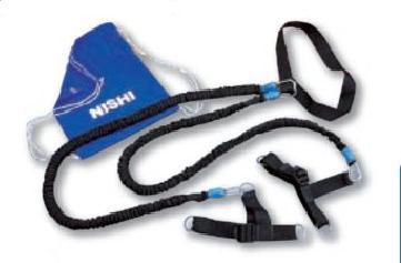 NISHI ニシスポーツ レッグスピードビルダー T7425B 15%OFF