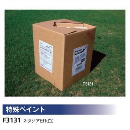 NISHI(ニシ・スポーツ)F3131 【グランド用品】 特殊ペイント スタジアER(白), TOPGEAR(トップギア):331d99dd --- sunward.msk.ru