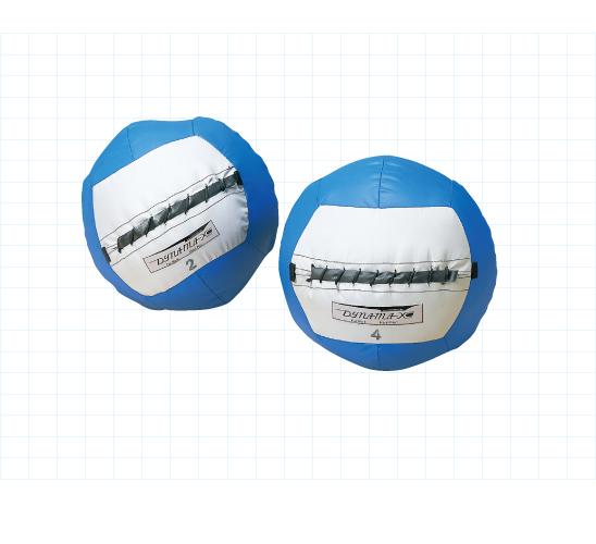 NISHI ニシスポーツ ダイナソフトメディシンボール 2kg NT5812A トレーニング