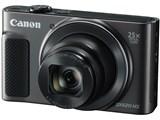 CANON PowerShot SX620 HS [ブラック] JAN 4549292057324