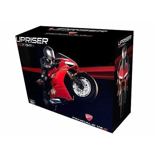 次世代型イノベイティブスタントバイクR/C R/C アプライザー JAN4907953814776