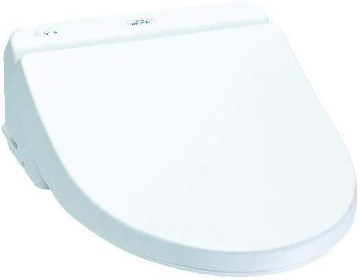 TOTO ウォシュレット 温水洗浄便座 ホワイト TCF8CS66#N JAN 4940577901064