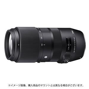 新しいスタイル シグマ 100-400mm DG F5-6.3 DG OS HSM JAN0085126729547 [キヤノン用] [キヤノン用] JAN0085126729547, LuDE:4da878f6 --- annhanco.com