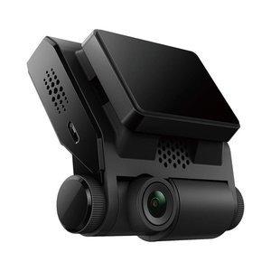 パイオニア ドライブレコーダー VREC-DZ600C JAN 4988028445323