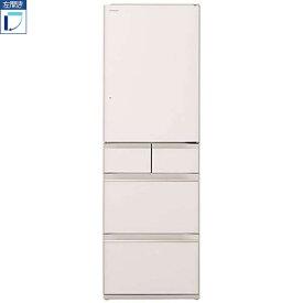 お届けまでの納期 入金確認後 11~19日程度のお届けになります 大型 新作からSALEアイテム等お得な商品 満載 日立 冷蔵庫 JAN4549873118710 並行輸入品 冷凍庫 代引購入不可 XW クリスタルホワイト R-HWS47NL