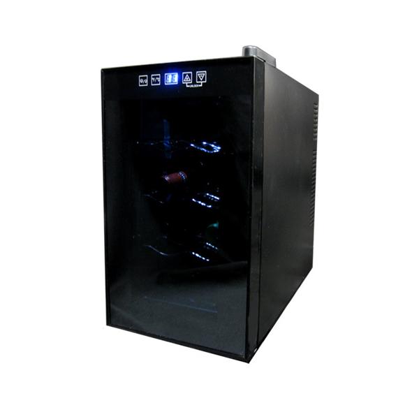 超人気 専門店 SIS BCW-25C JAN 超特価 4571221659545